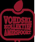 Voedselkollektief Amersfoort logo