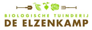 elzenkamp_logo